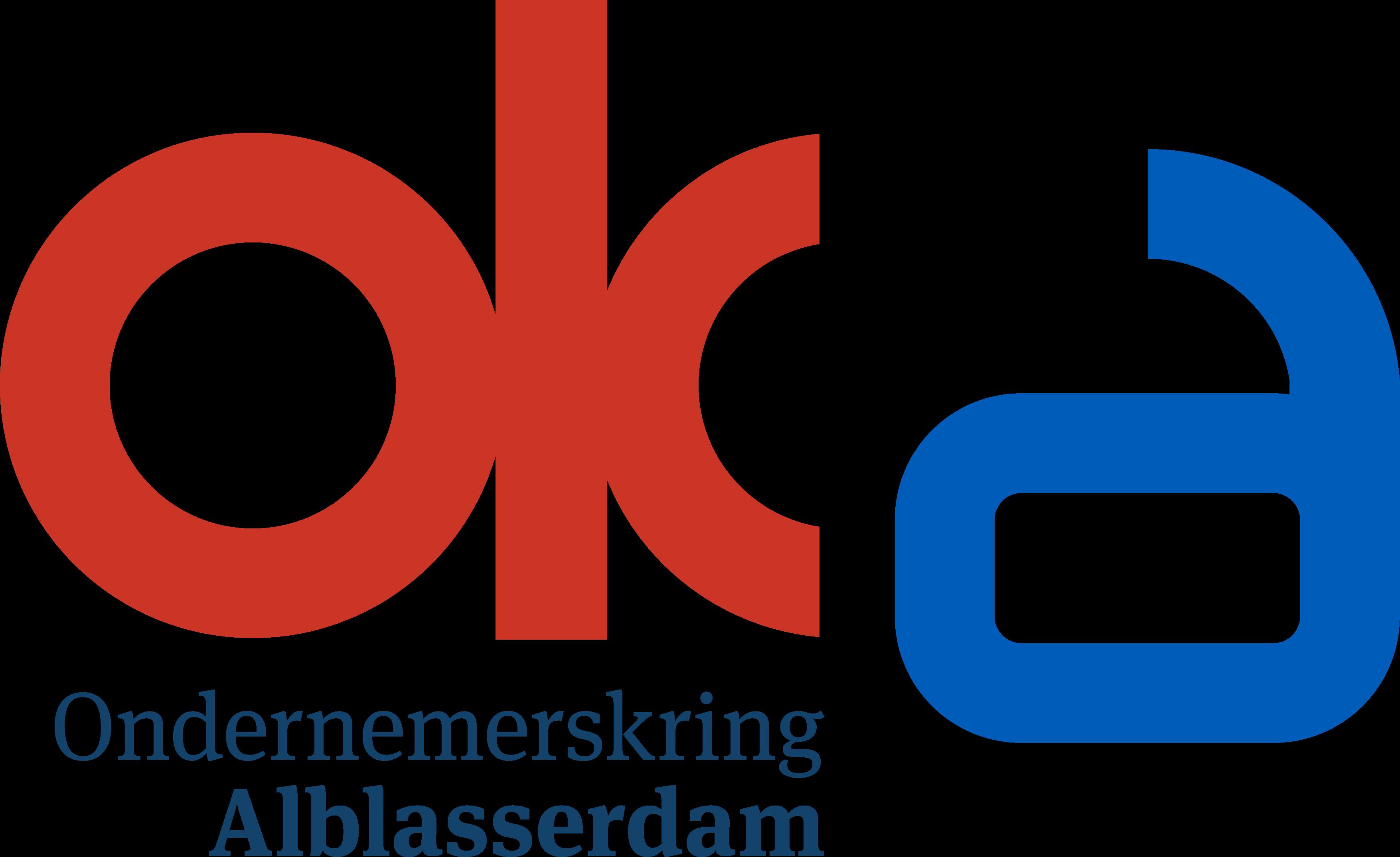 Ondernemerskring Alblasserdam