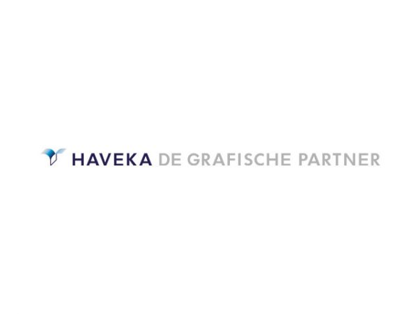 haveka-logo